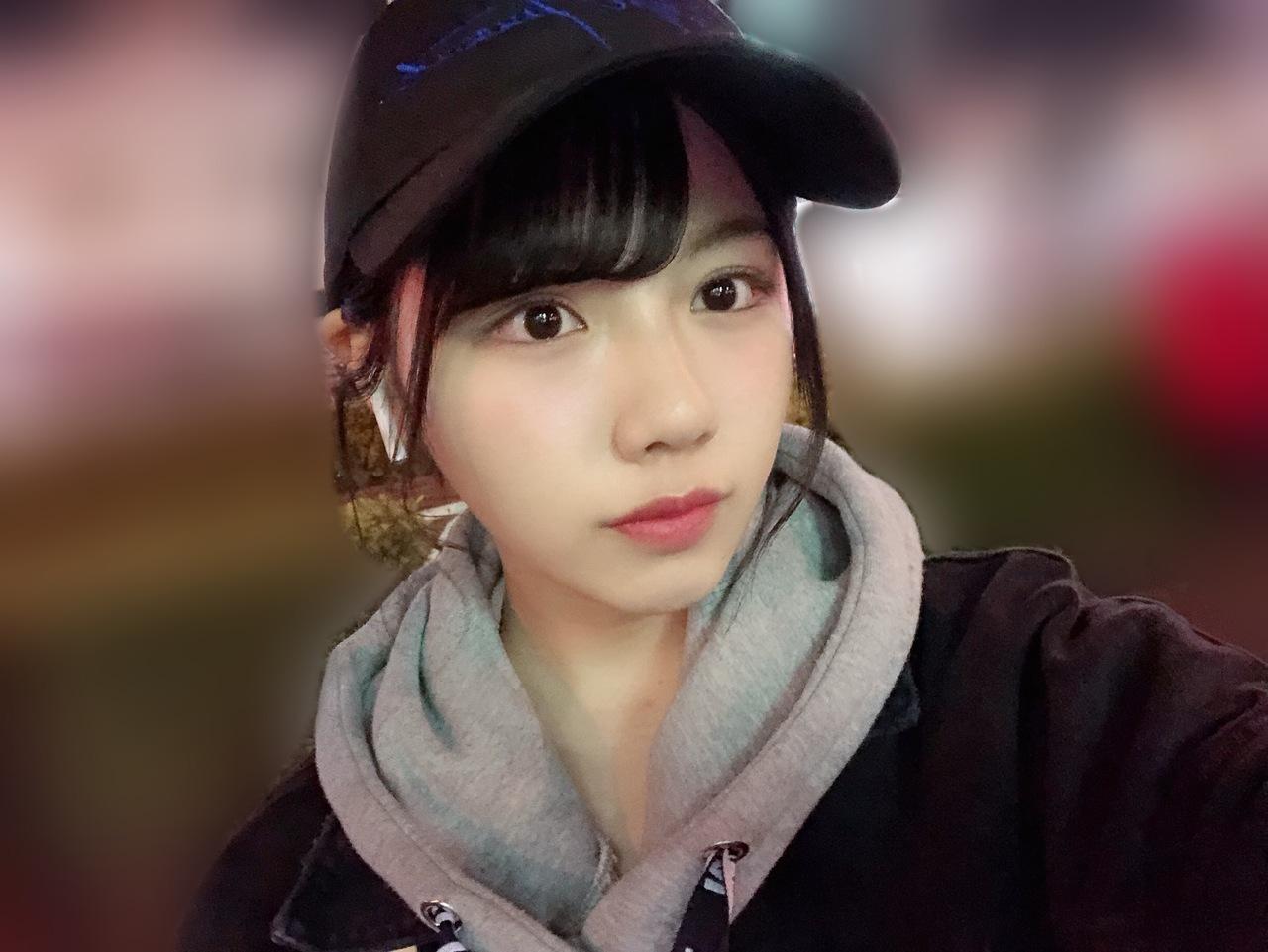 渡邉美穂の画像 p1_40