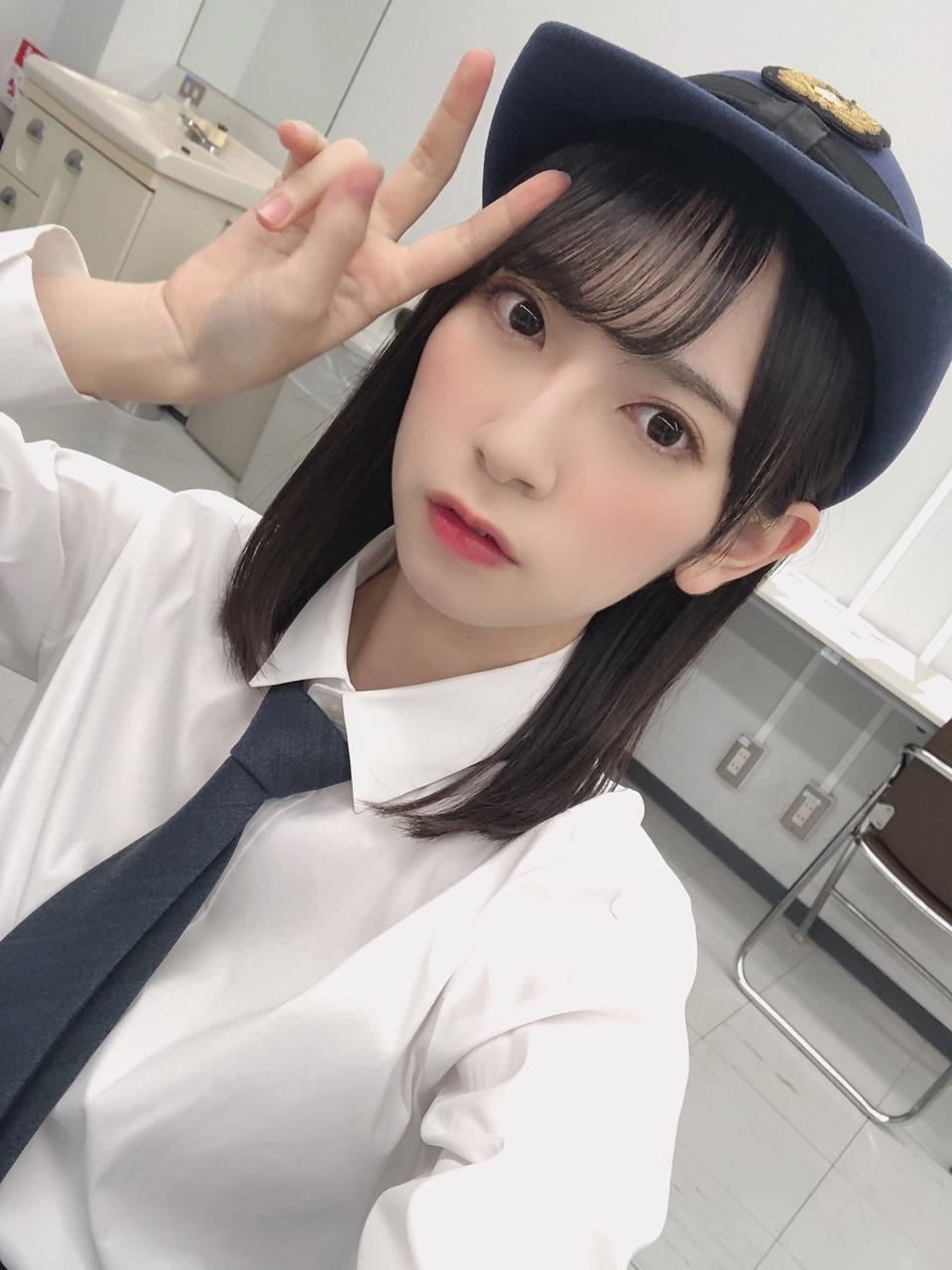 金村美玖の画像 p1_35