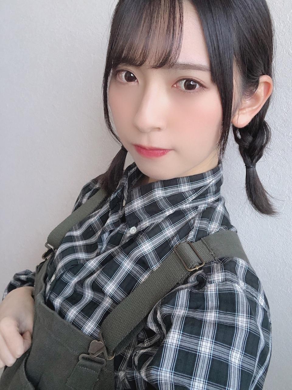 金村美玖の画像 p1_30