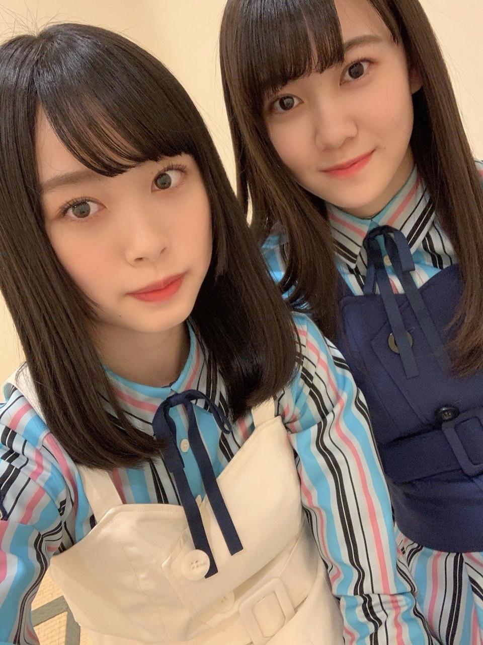 日向坂46の画像 p1_38