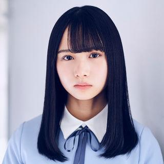 上村ひなの