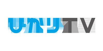 ひかりTV(NTTぷらら)