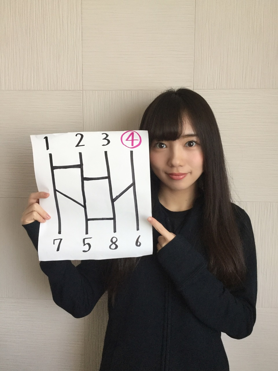 image5.JPG