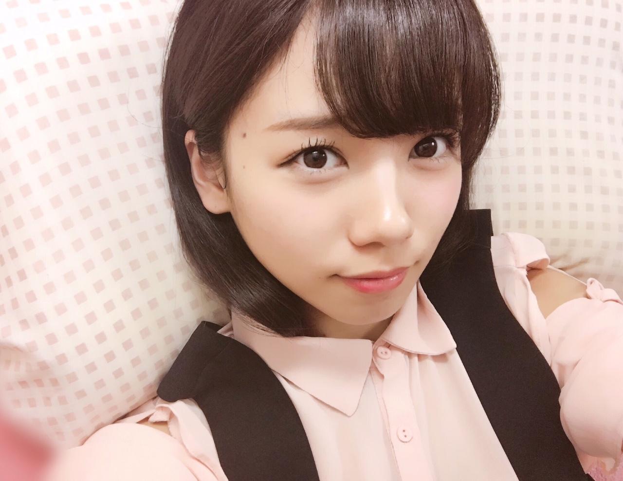 https://cdn.hinatazaka46.com/files/14/diary/k46/member/moblog/201704/moblp4bD5.jpg