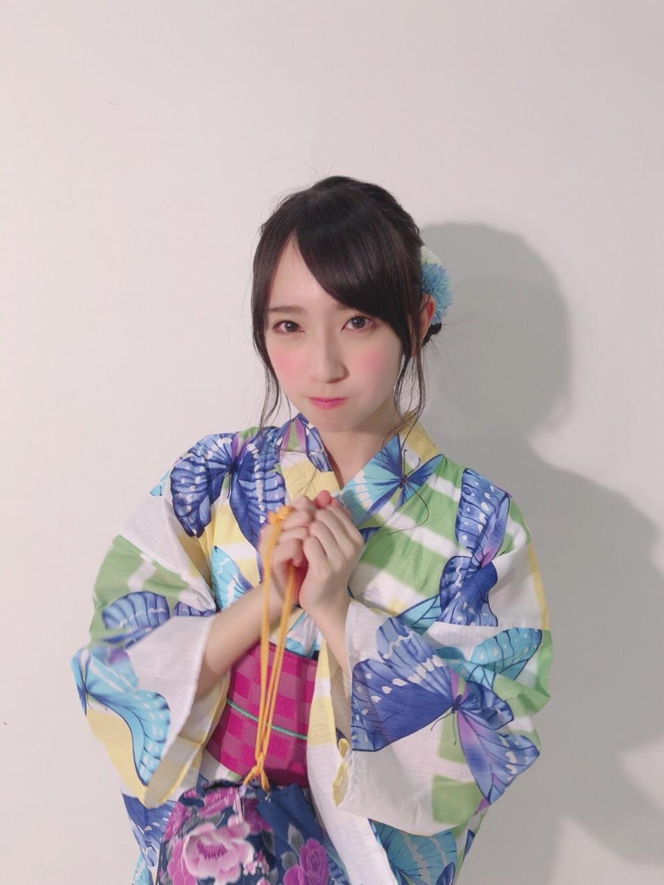 金村 美玖公式ブログ 日向坂46公式サイト