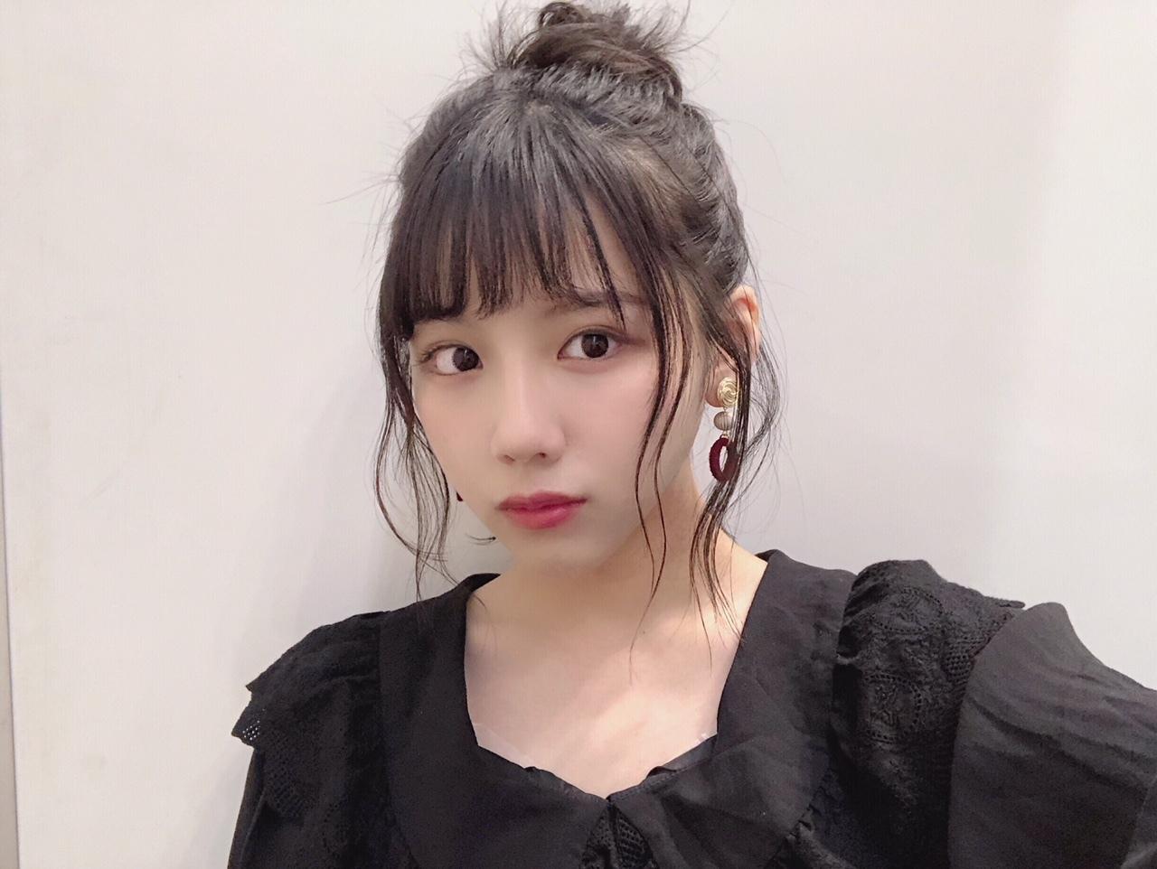 https://cdn.hinatazaka46.com/files/14/diary/k46/member/moblog/201811/mobeC41Jl.jpg