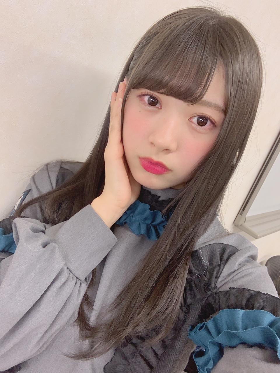 富田 鈴花公式ブログ 日向坂46公式サイト