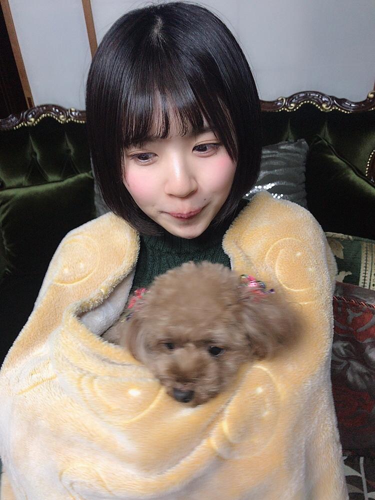 【日向坂46】松田好花応援スレ★10【このか】 YouTube動画>4本 ->画像>344枚