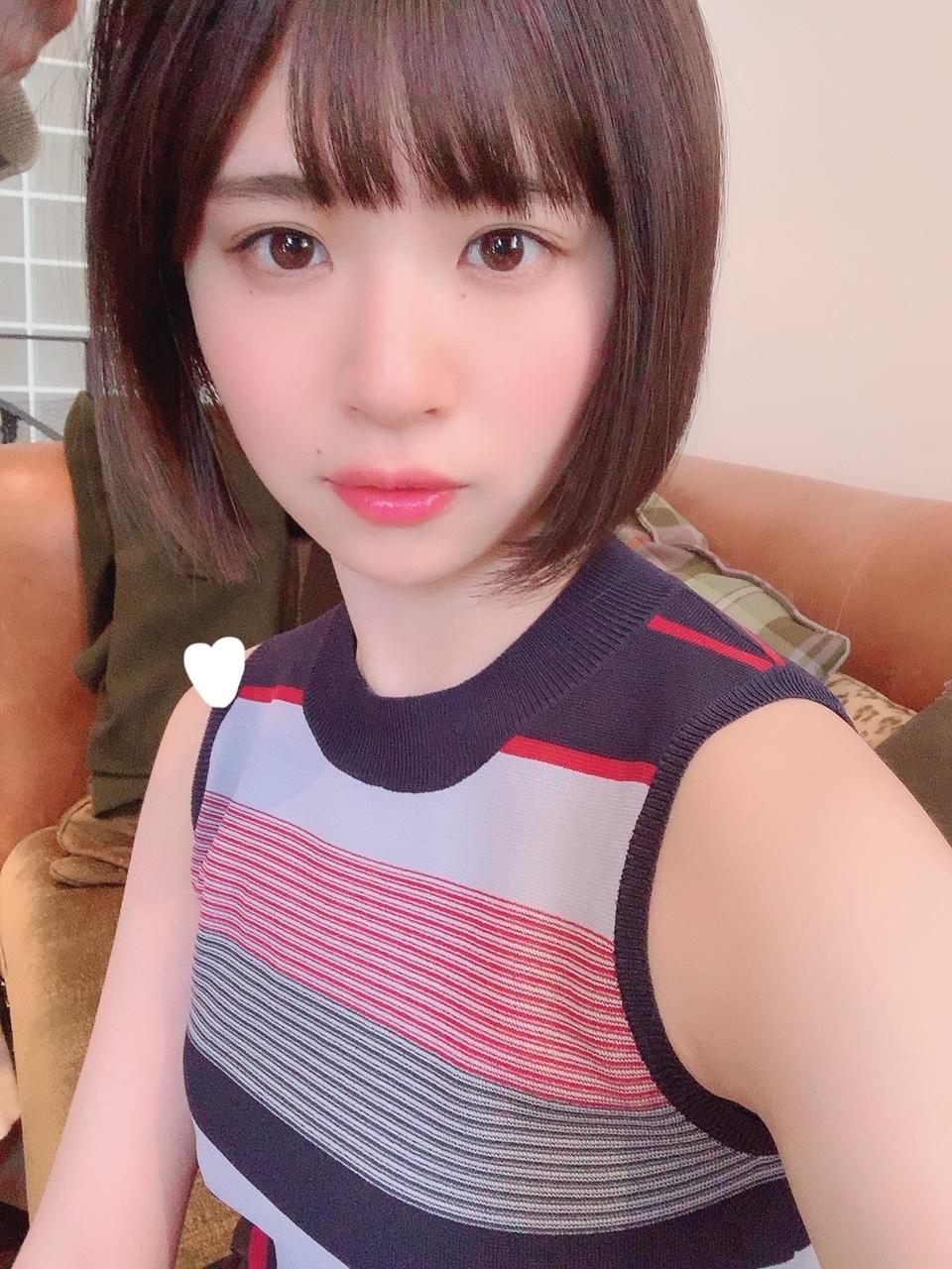 【キュン】日向坂46★447 【本スレ】 YouTube動画>3本 ->画像>193枚