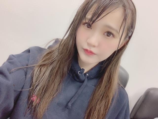 高瀬 愛奈公式ブログ