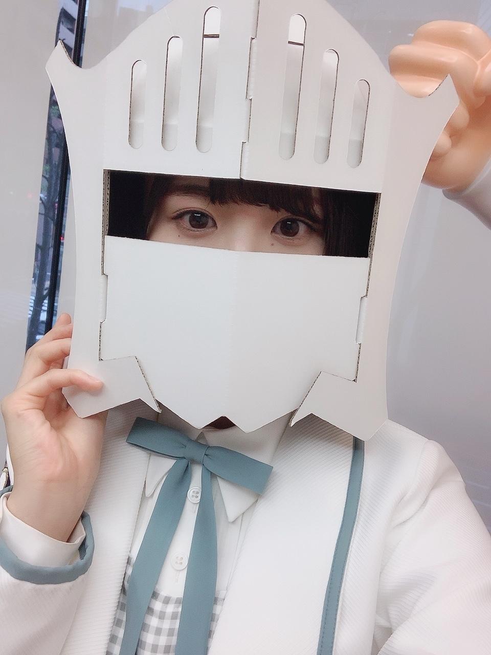【日向坂46】松田好花応援スレ★8【このか】 YouTube動画>4本 ->画像>343枚
