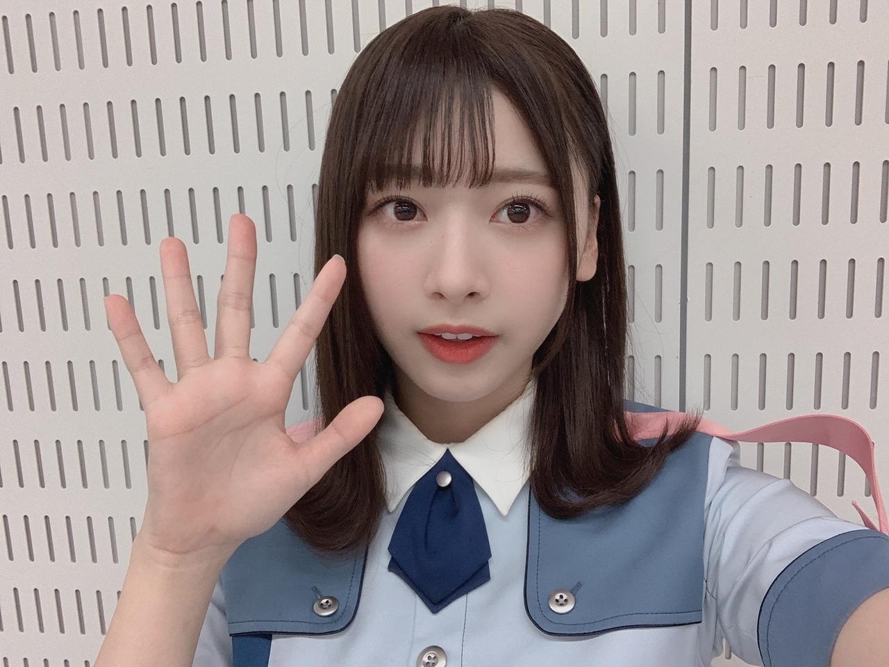 ☀️8月9日_MUSIC_STATIONさん!☀️