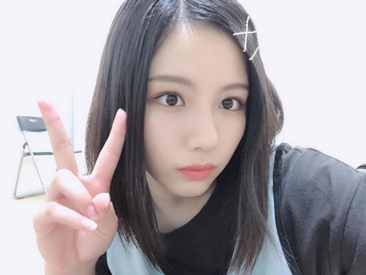 17→19