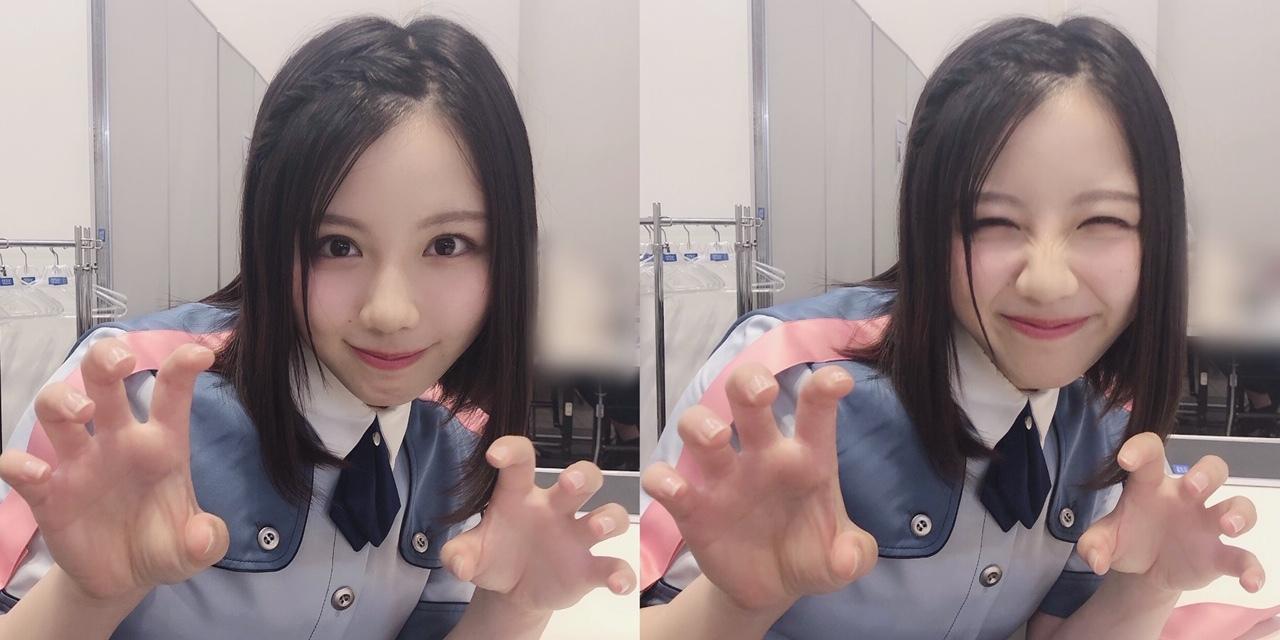 渡邉 美穂公式ブログ