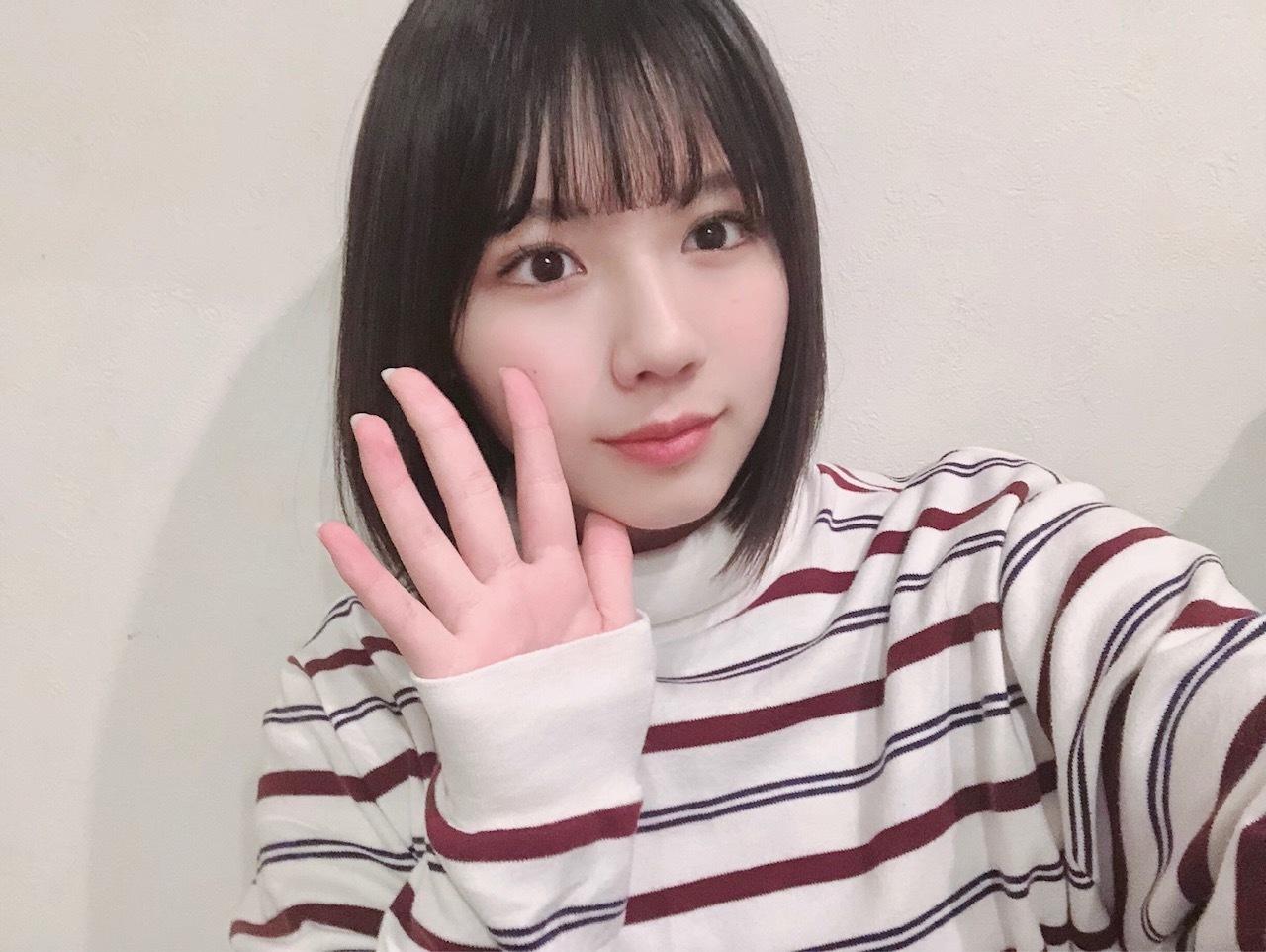 渡邉 美穂 公式ブログ