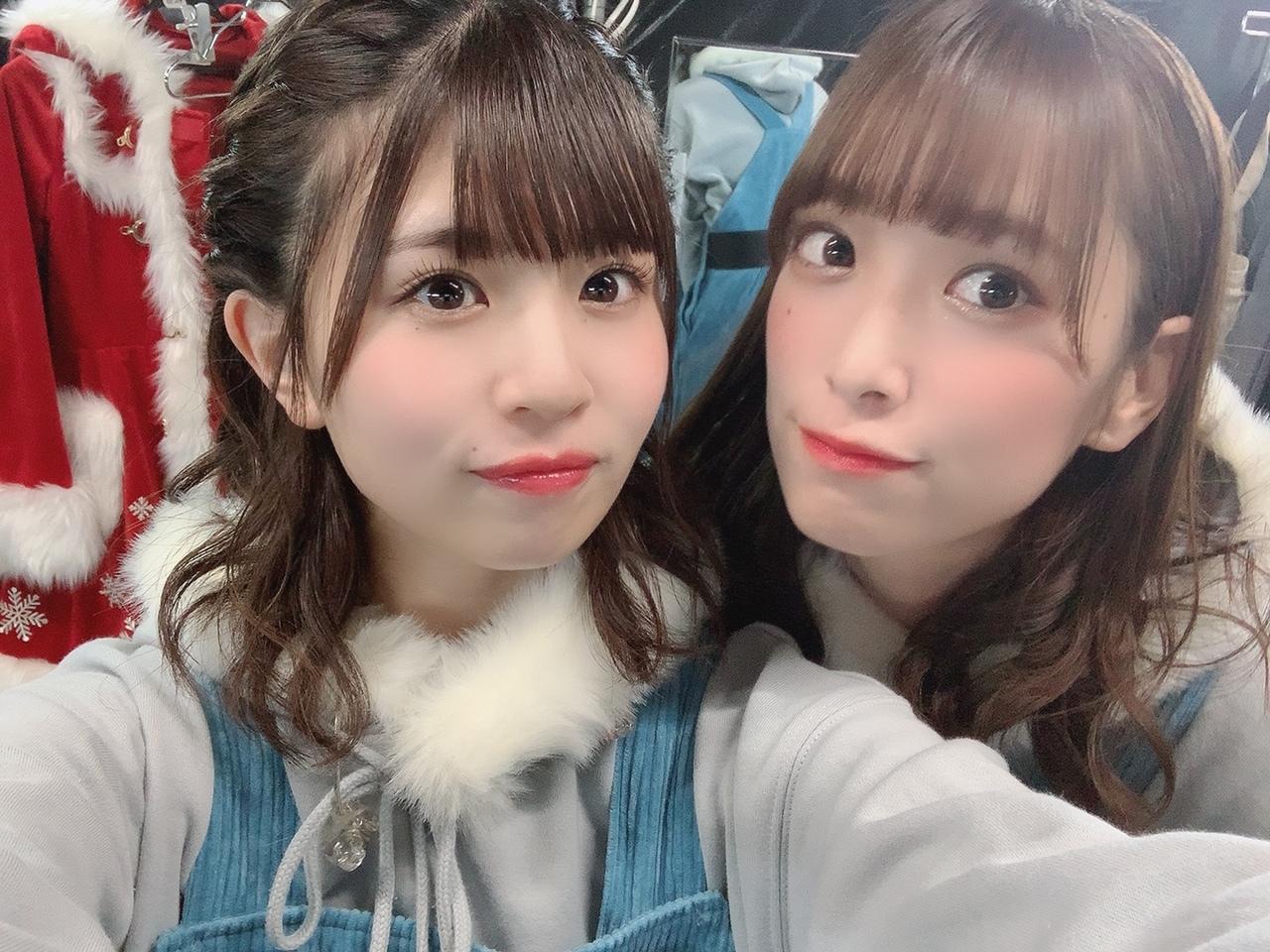https://cdn.hinatazaka46.com/files/14/diary/official/member/moblog/201912/mob3eSRPy.jpg