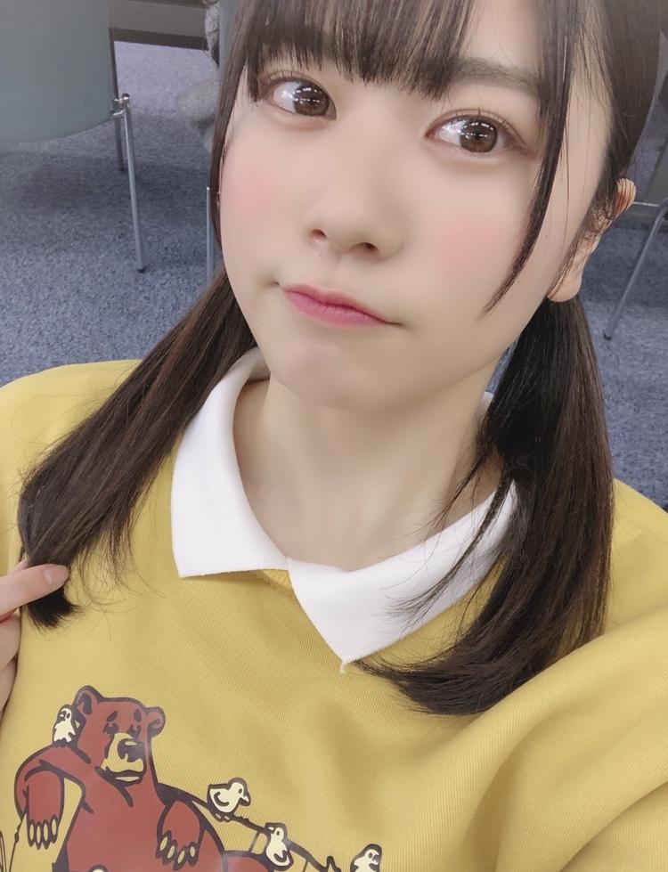 https://cdn.hinatazaka46.com/files/14/diary/official/member/moblog/201912/mobz1lUKs.jpg