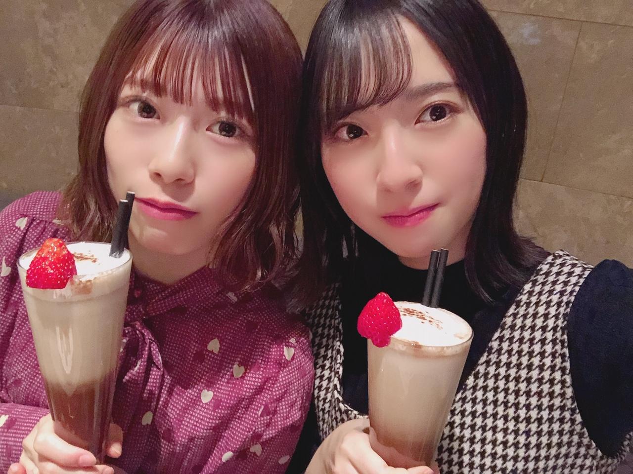 https://cdn.hinatazaka46.com/files/14/diary/official/member/moblog/202003/mob2zd1KL.jpg