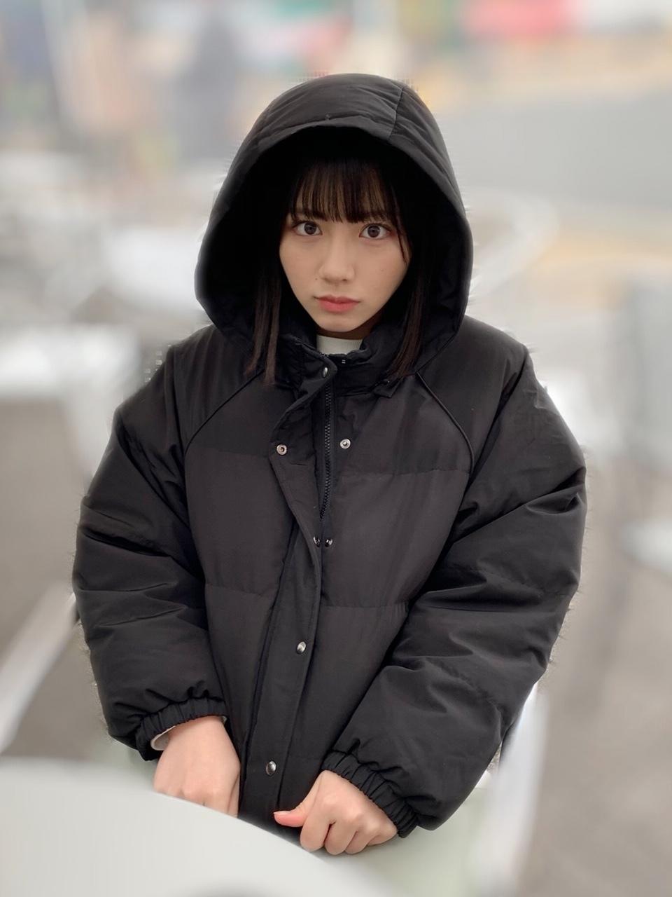 渡邉美穂さんの「しっかり覚えました🐈」