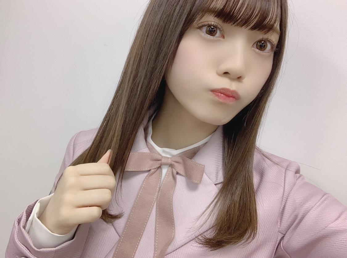 萌 宮田 愛 欅坂46・宮田愛萌のかわいい高画質画像まとめ!