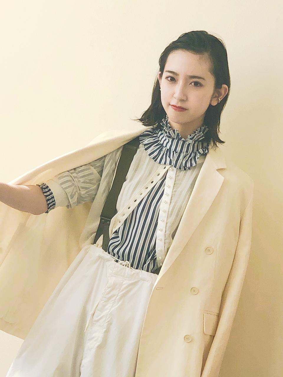金村美玖ちゃんの「変化する。」