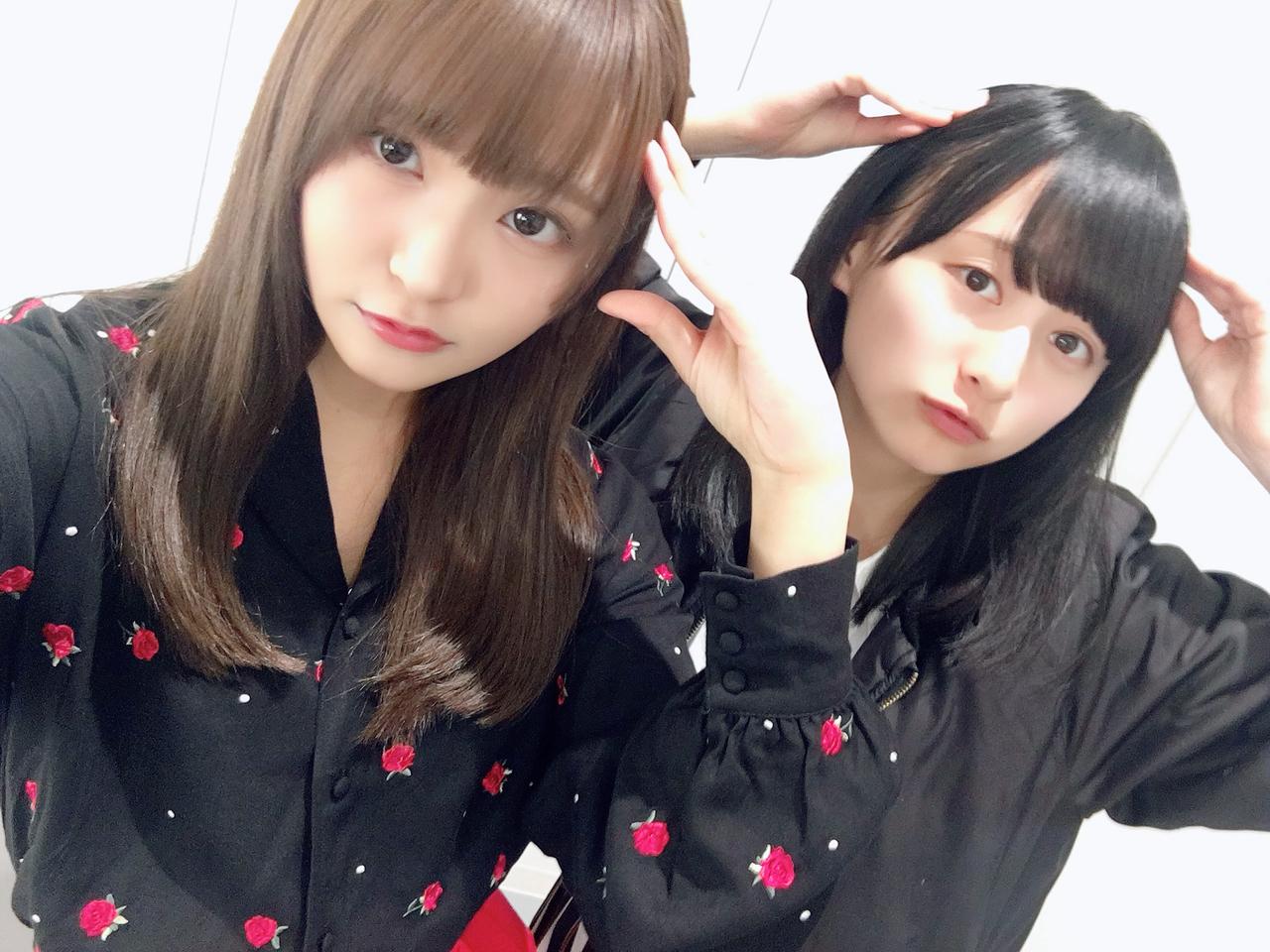 高瀬愛奈さんの「おかえり〜⚽」