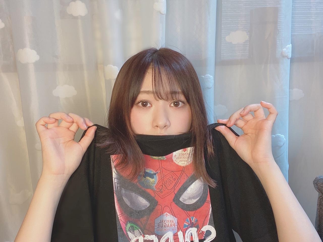 富田鈴花ちゃんの「やわやわ」