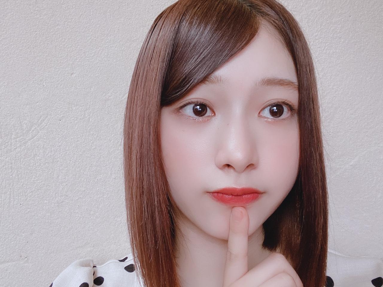 富田鈴花ちゃんの「実は早起きが得意なのですが、早起き得意そうな顔に見えますか?」