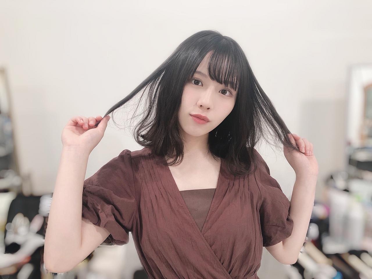 渡邉 日 美穂 向坂