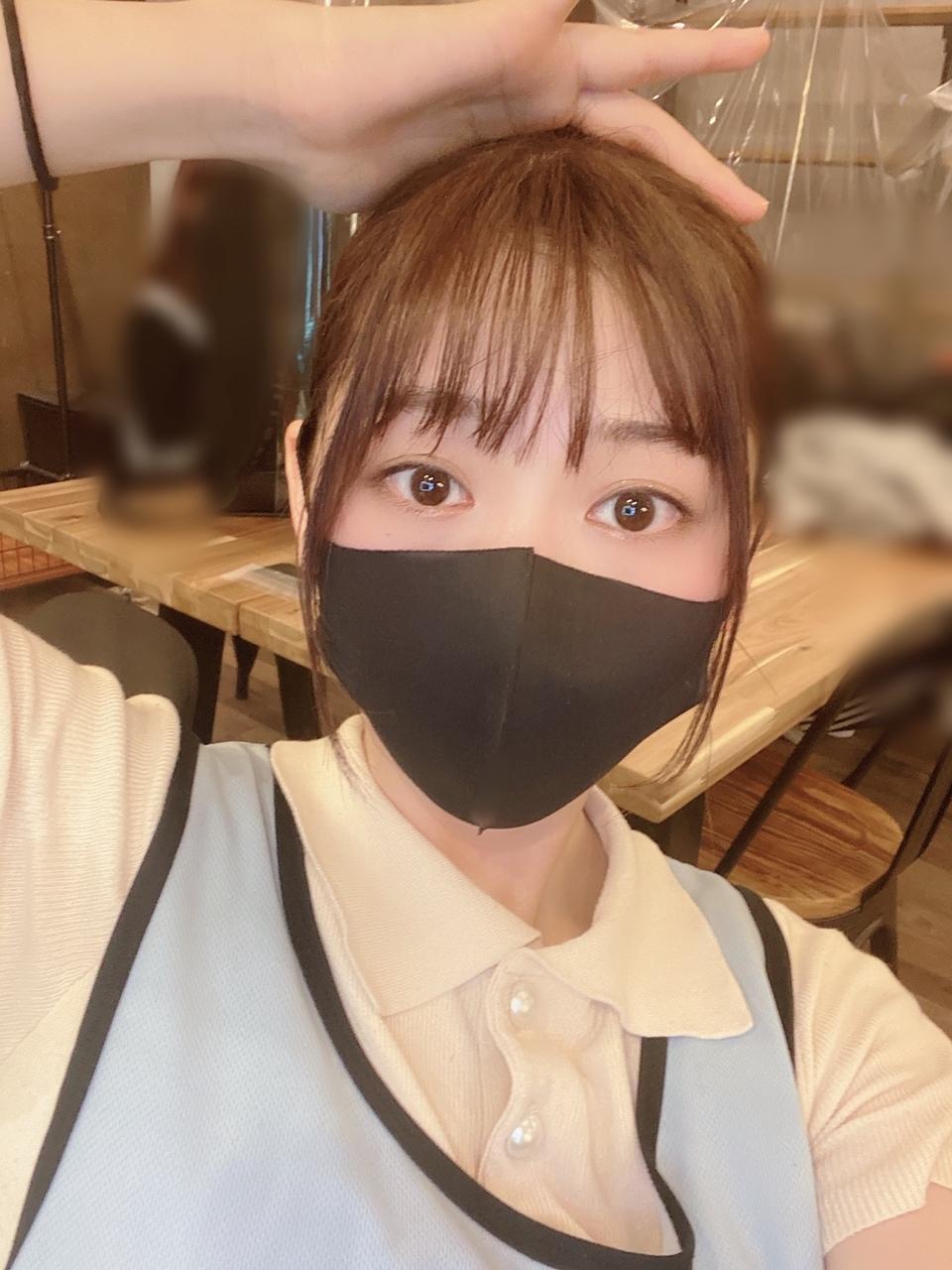 """富田鈴花ちゃんの「「HINATAZAKA46_Live_Online,YES!with_YOU!〜""""22⼈""""の⾳楽隊と⾵変わりな仲間たち〜」まで、あと数時間!」"""