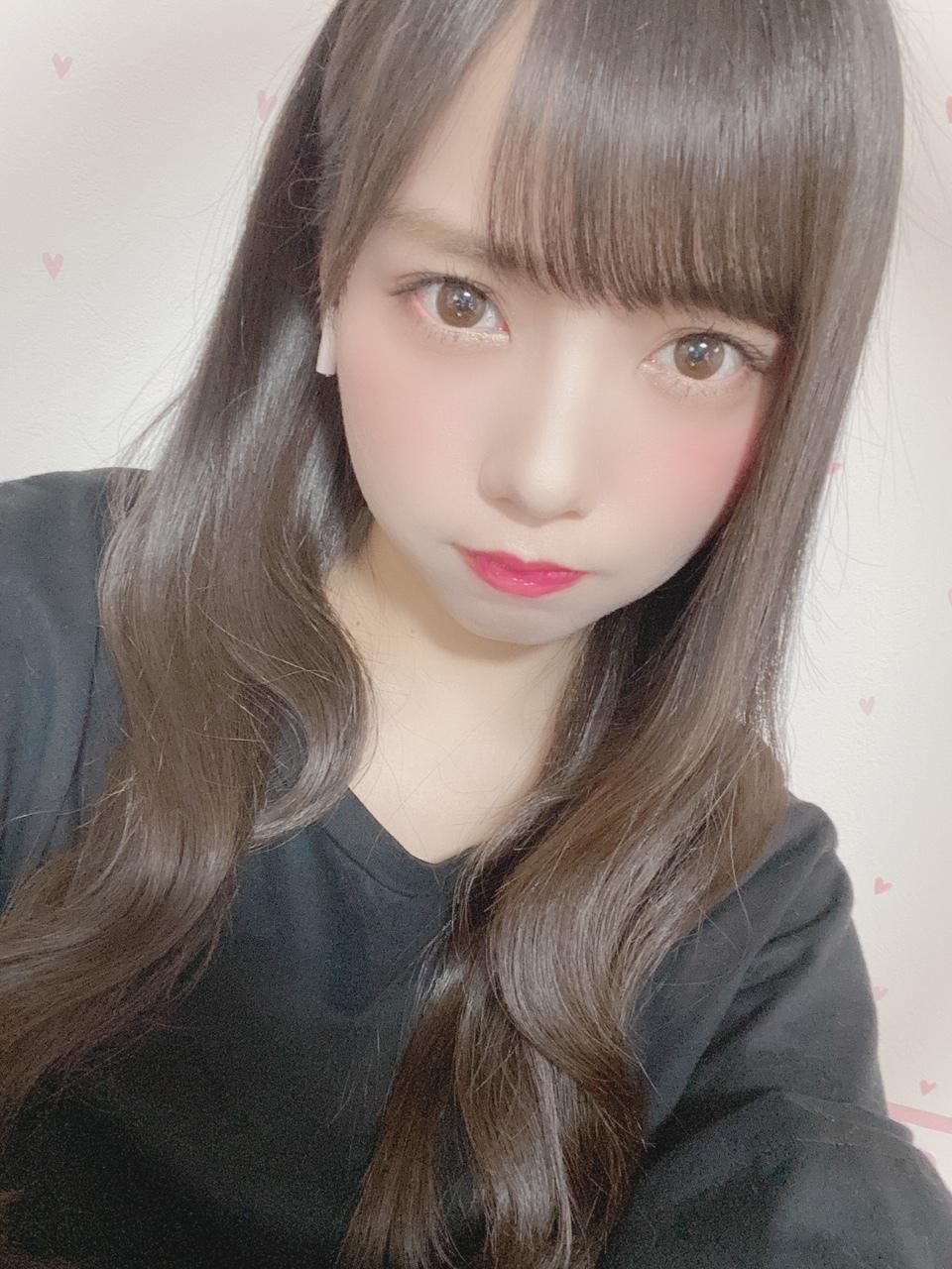 齊藤京子さんの「日向坂46ドキュメンタリー映画」