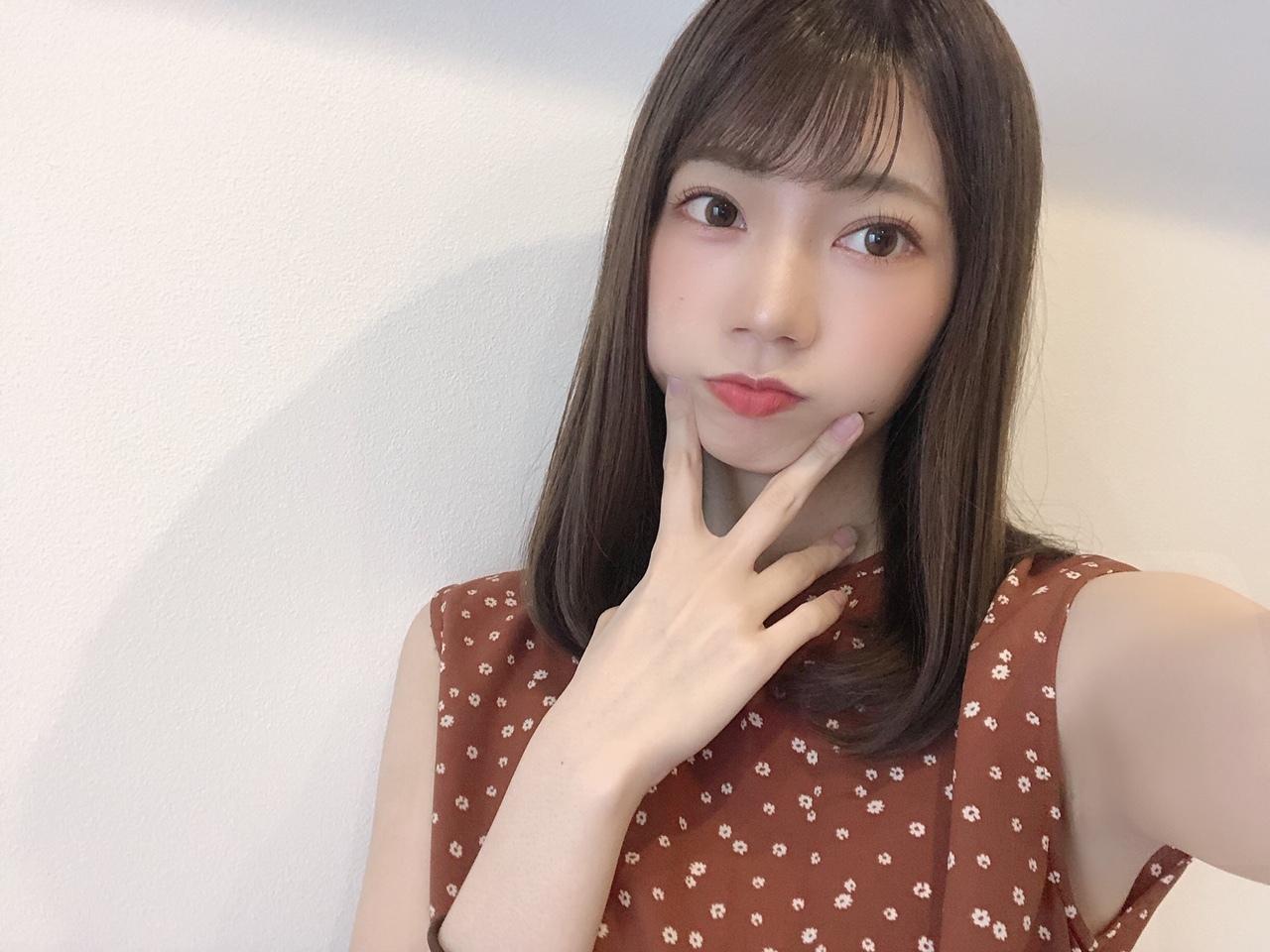 高本彩花さんの「3年目のデビュー」