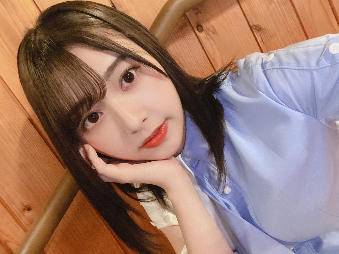 富田鈴花ちゃんの「💿本日1stアルバム「ひなたざか」発売日✨💿」