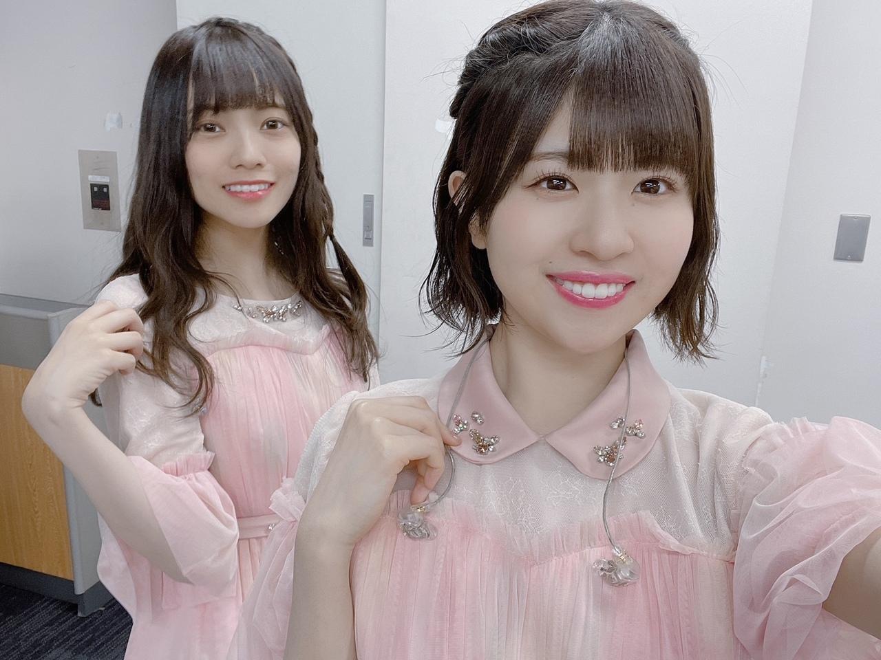 https://cdn.hinatazaka46.com/files/14/diary/official/member/moblog/202103/mobSaaPsA.jpg