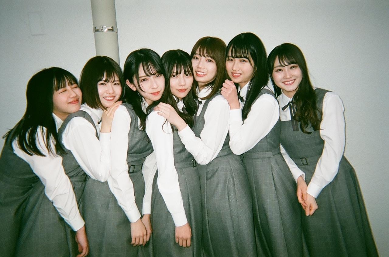 https://cdn.hinatazaka46.com/files/14/diary/official/member/moblog/202105/mobbjj9Gw.jpg