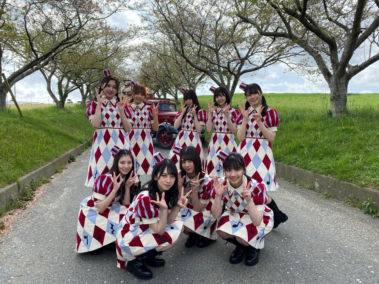https://cdn.hinatazaka46.com/files/14/diary/official/member/moblog/202105/mobr7s7MF.jpg