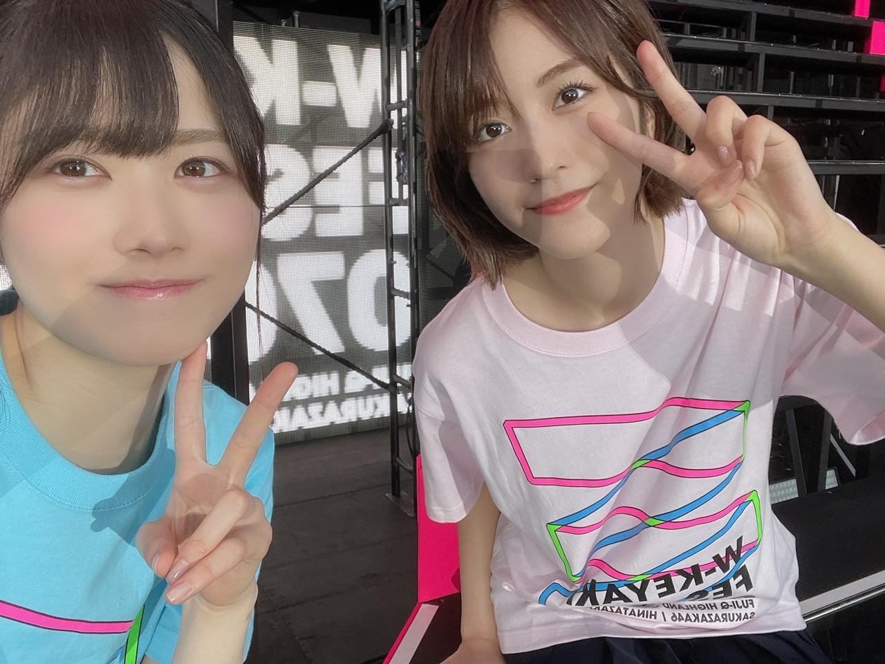 https://cdn.hinatazaka46.com/files/14/diary/official/member/moblog/202107/mobjIq9kg.jpg