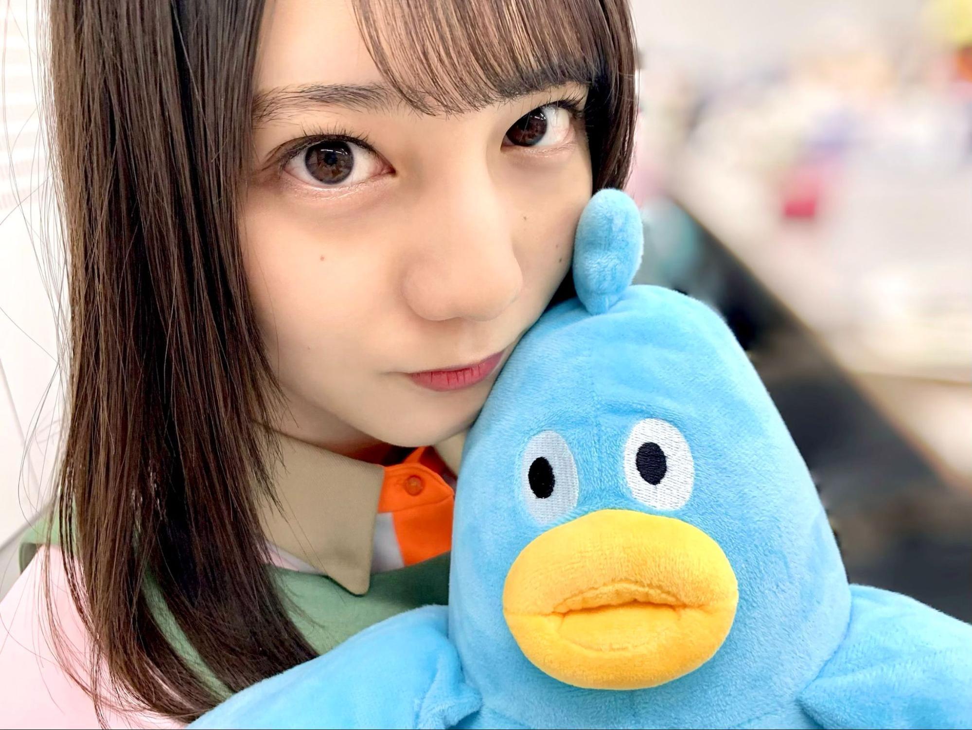 https://cdn.hinatazaka46.com/files/14/diary/official/member/poka_20210627_67y98turutiyu87.jpg