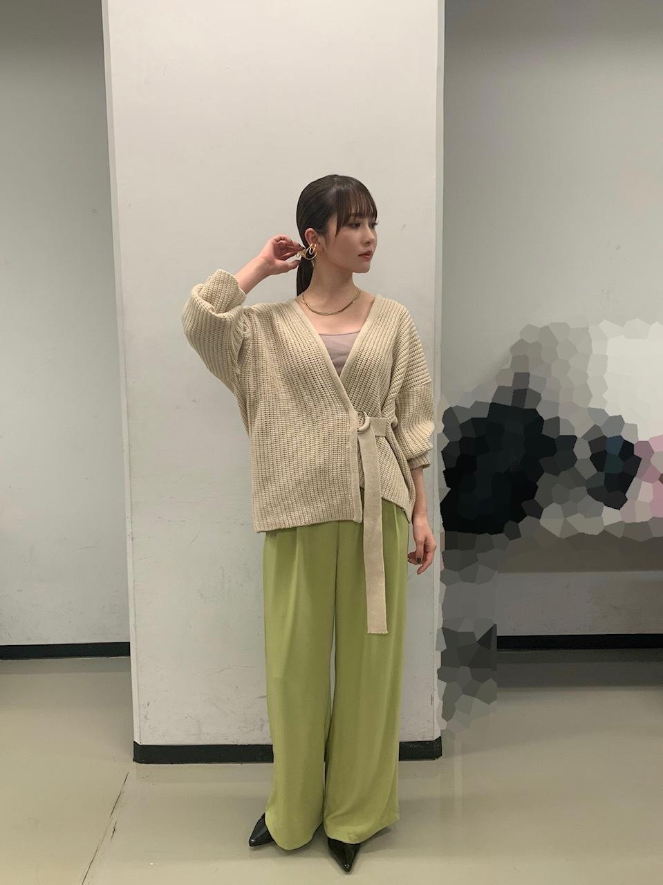 加藤史帆さんの「キラキラ(・ω・)」