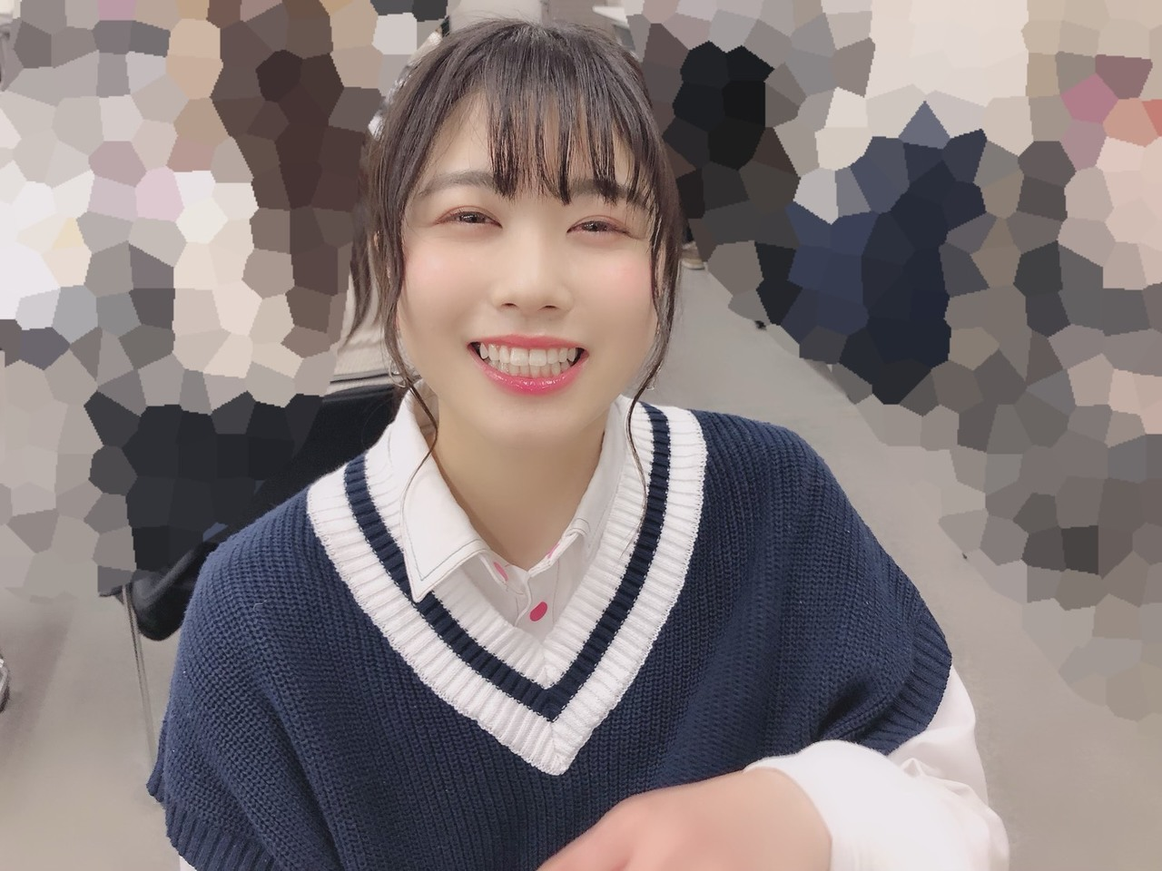 【日向坂46】丹生明里応援スレ★9【にぶちゃん】 YouTube動画>1本 ->画像>653枚