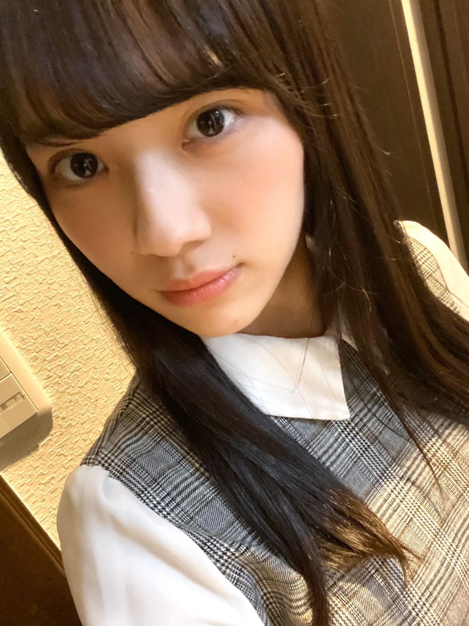 日向坂46 新三期生さんの「初めまして!」