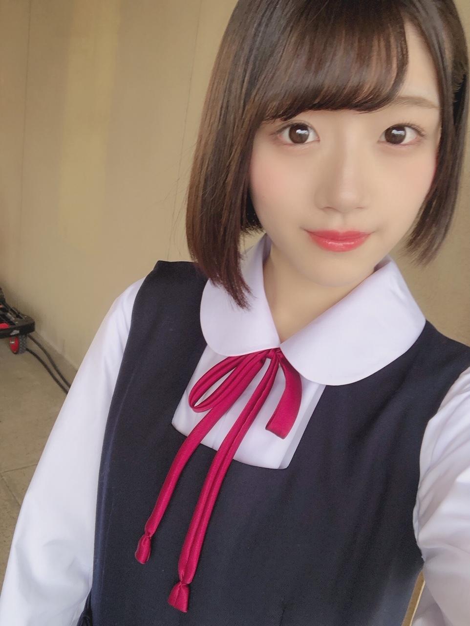 佐々木 美玲公式ブログ 日向坂46公式サイト