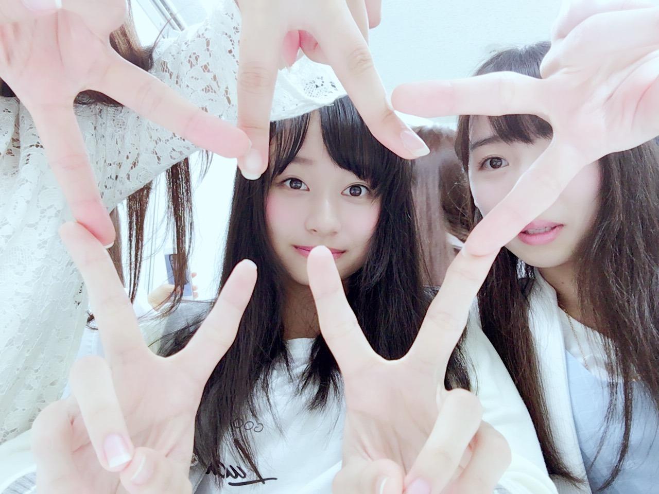 【日向坂46】影山優佳応援スレ★9 【アゲてけっ!】 YouTube動画>6本 ->画像>221枚