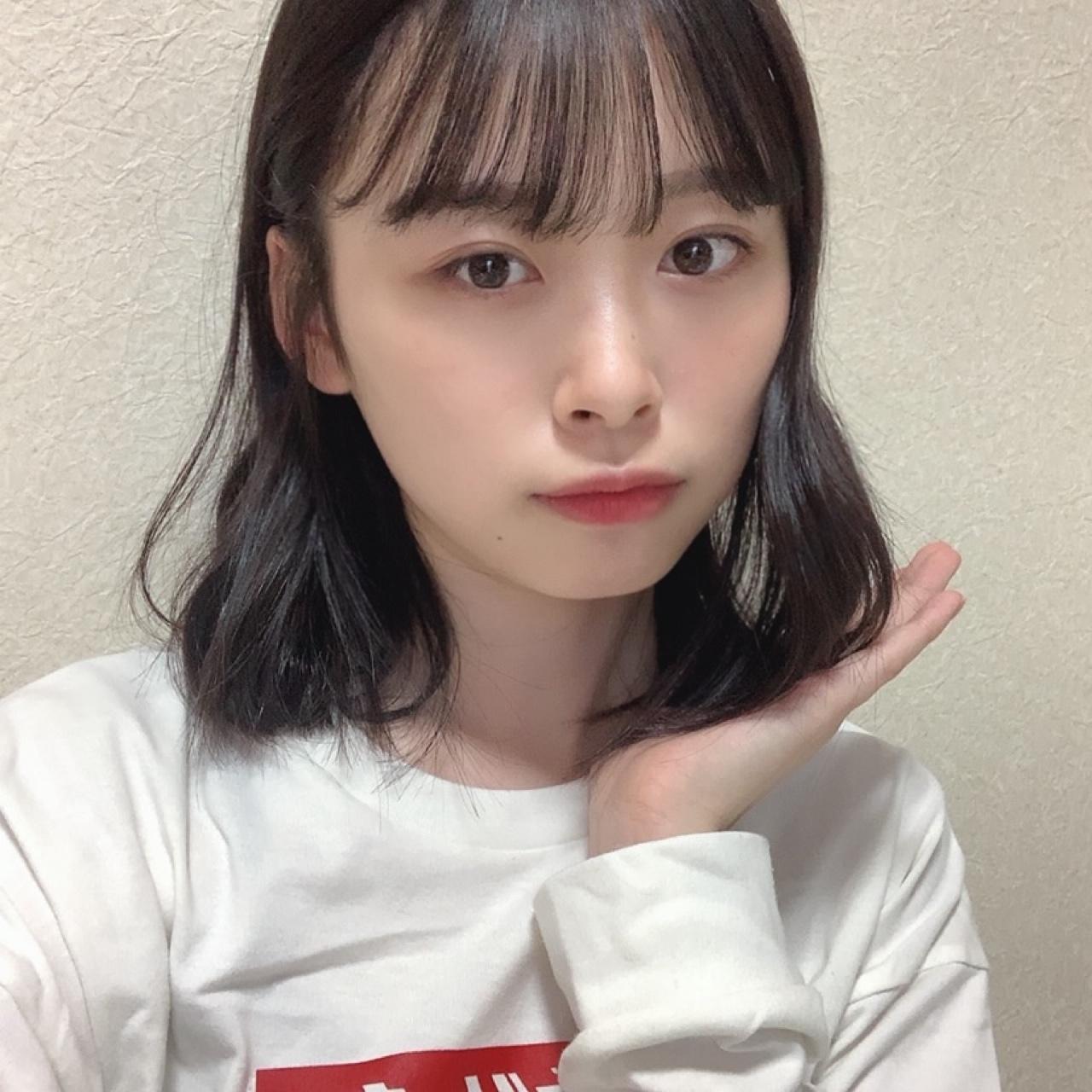 日 向坂 46 公式 ブログ