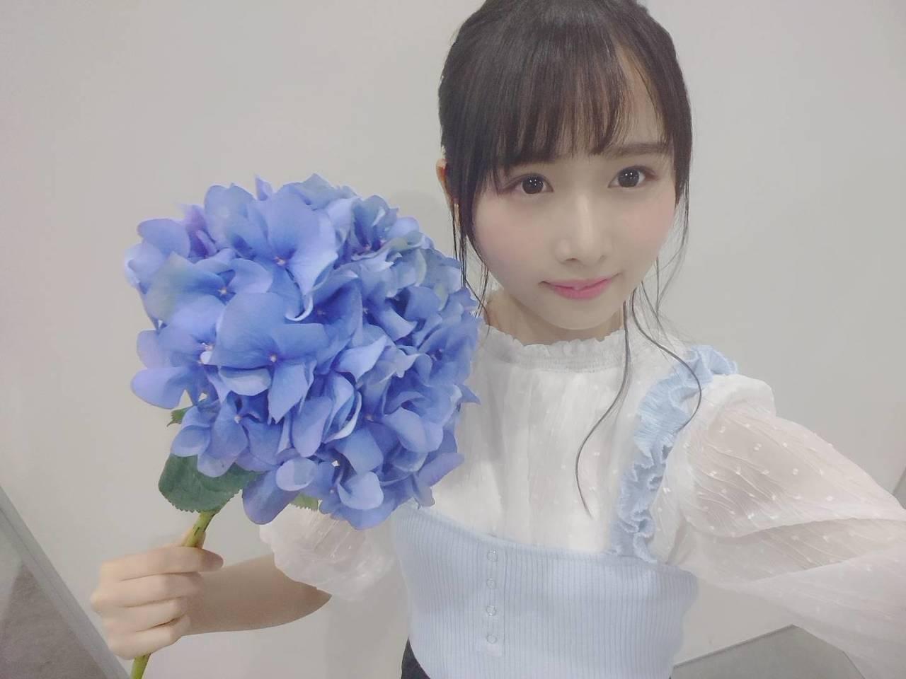 62,💗個別握手会 東京ビッグサイト②