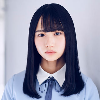 카미무라 히나노