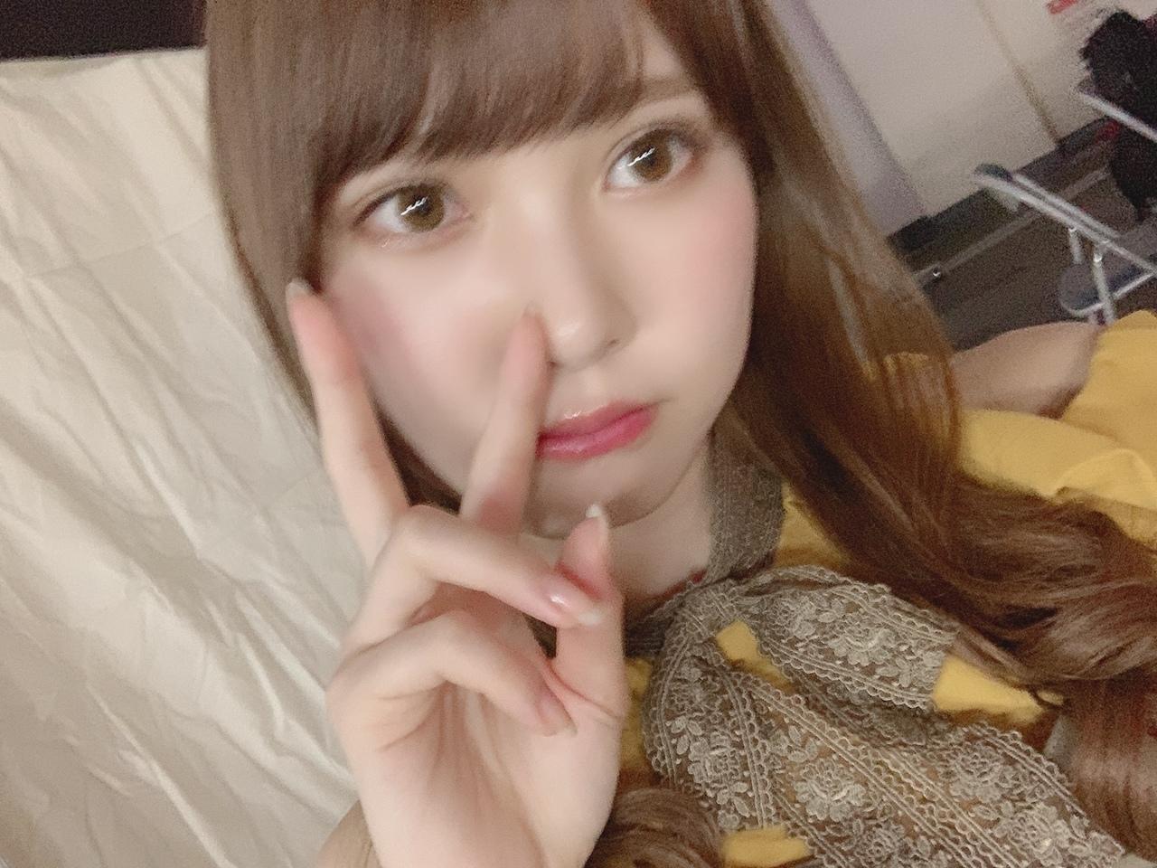 おいでやす〜(・ω・)