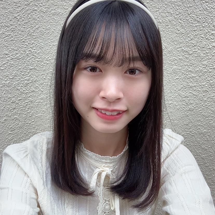 日向坂46 新三期生さんの「わたがし」