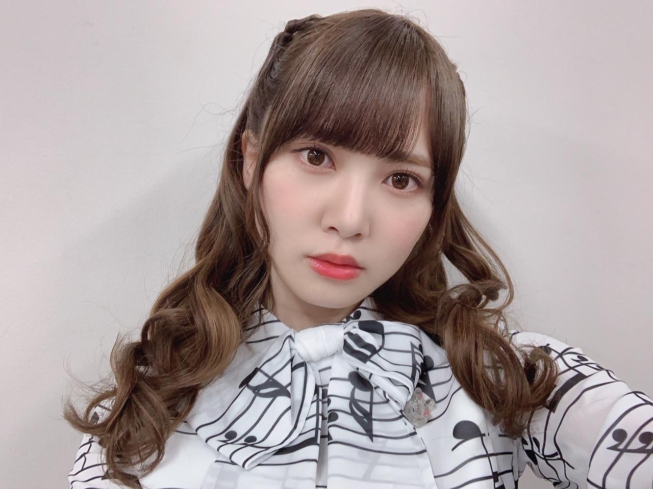 3rdシングル本日発売です!(・ω・)