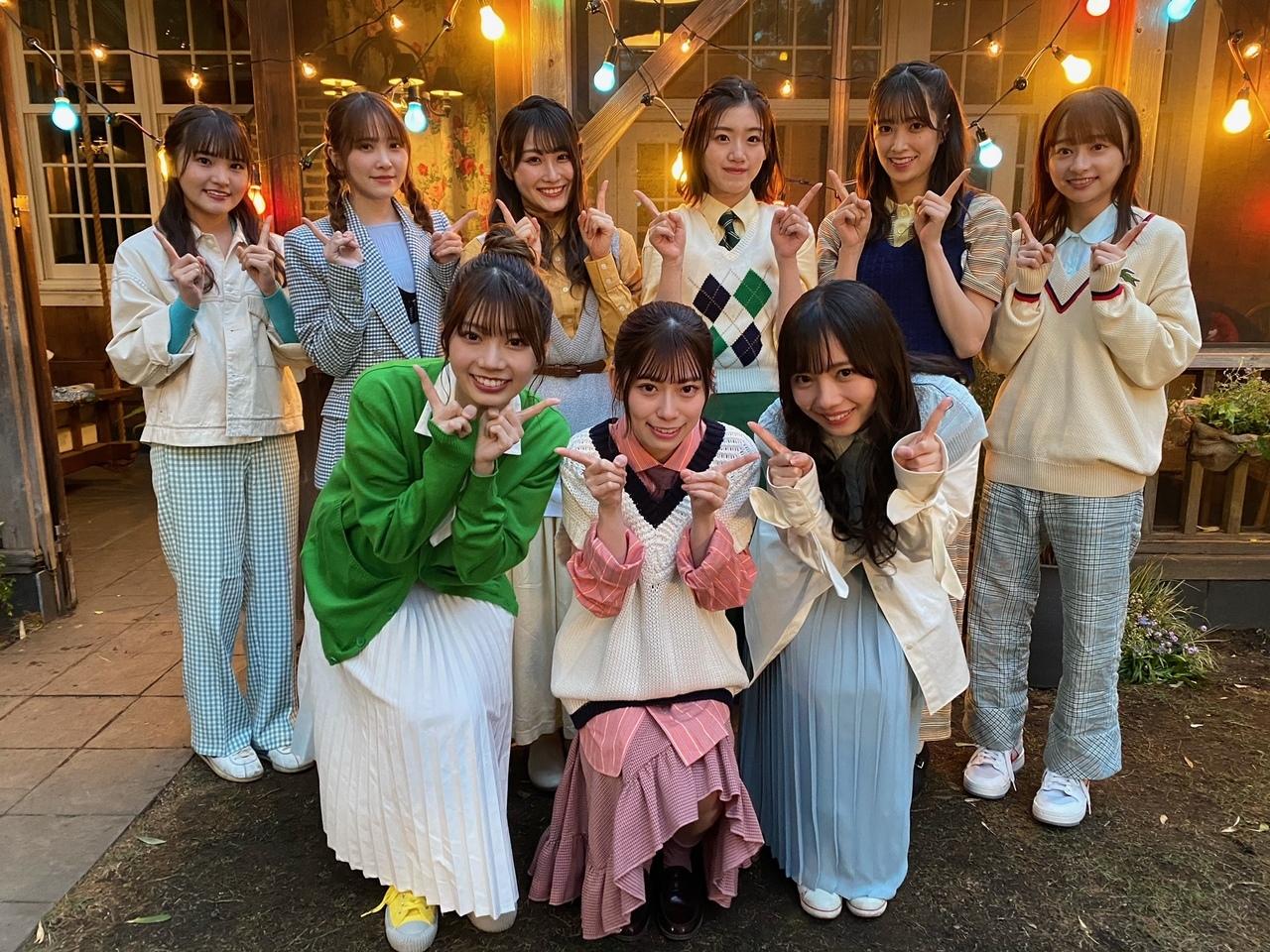 https://cdn.hinatazaka46.com/images/14/9f7/052b30ca7ae37107a01a480abd589.jpg